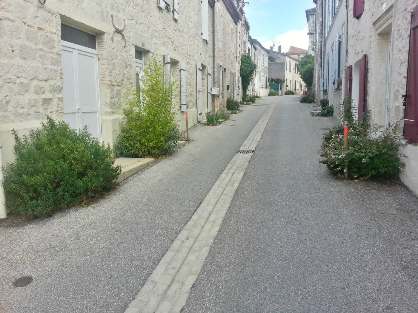 Rue Myre Mory